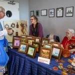 BUEI Harbourside Market Arts and Crafts Festival Bermuda, November 19 2016-57