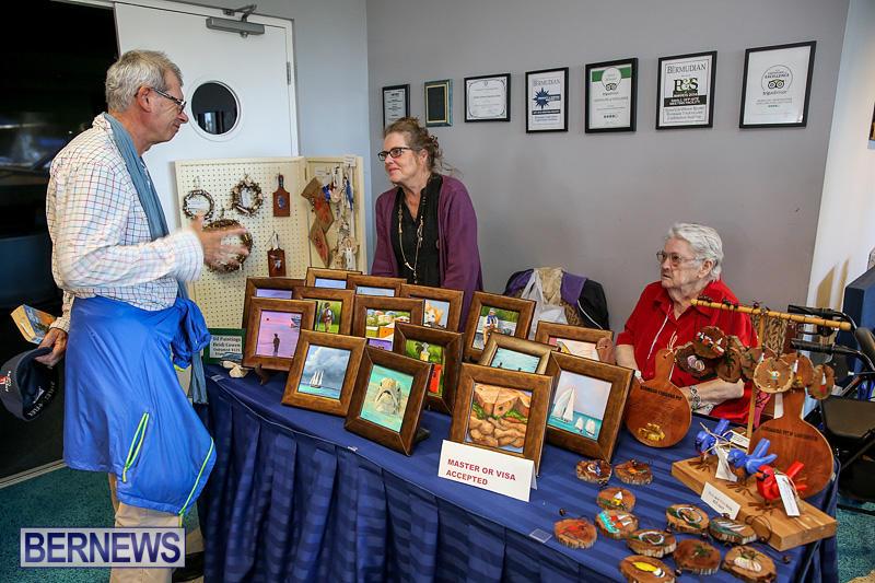 BUEI-Harbourside-Market-Arts-and-Crafts-Festival-Bermuda-November-19-2016-57