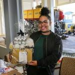 BUEI Harbourside Market Arts and Crafts Festival Bermuda, November 19 2016-62