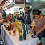 BUEI Harbourside Market Arts and Crafts Festival Bermuda, November 19 2016-63