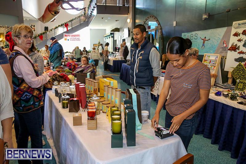 BUEI-Harbourside-Market-Arts-and-Crafts-Festival-Bermuda-November-19-2016-63