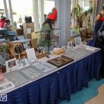 BUEI Harbourside Market Arts and Crafts Festival Bermuda, November 19 2016-66