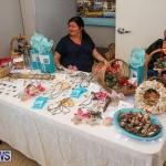 BUEI Harbourside Market Arts and Crafts Festival Bermuda, November 19 2016-77