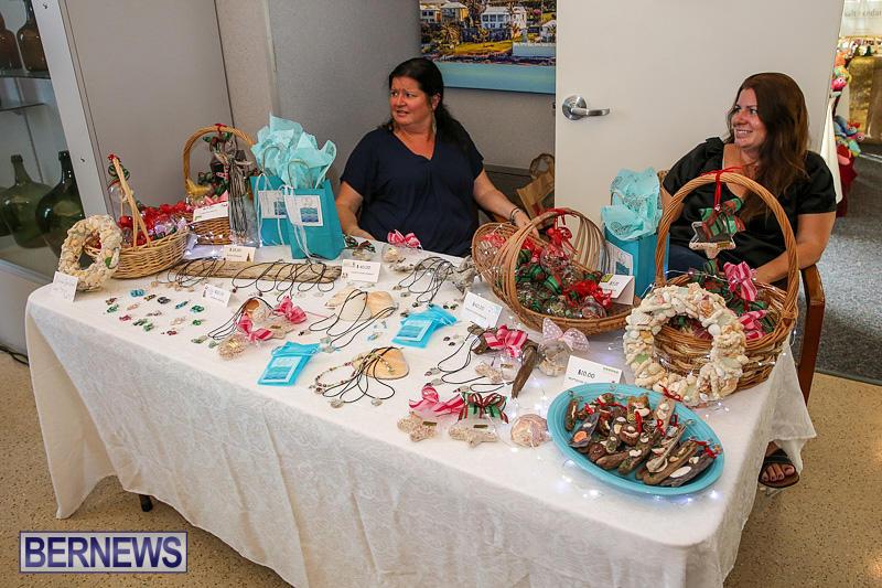 BUEI-Harbourside-Market-Arts-and-Crafts-Festival-Bermuda-November-19-2016-77
