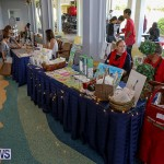 BUEI Harbourside Market Arts and Crafts Festival Bermuda, November 19 2016-8