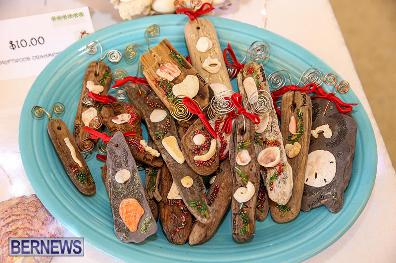 BUEI-Harbourside-Market-Arts-and-Crafts-Festival-Bermuda-November-19-2016-80