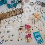 BUEI Harbourside Market Arts and Crafts Festival Bermuda, November 19 2016-82