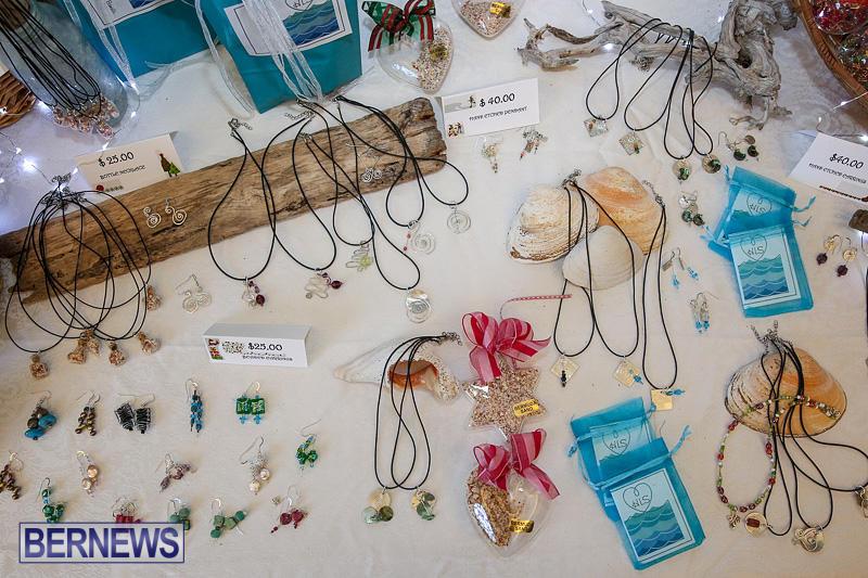 BUEI-Harbourside-Market-Arts-and-Crafts-Festival-Bermuda-November-19-2016-82