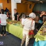 BUEI Harbourside Market Arts and Crafts Festival Bermuda, November 19 2016-84