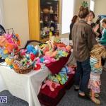 BUEI Harbourside Market Arts and Crafts Festival Bermuda, November 19 2016-85