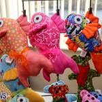 BUEI Harbourside Market Arts and Crafts Festival Bermuda, November 19 2016-86