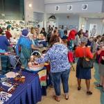 BUEI Harbourside Market Arts and Crafts Festival Bermuda, November 19 2016-9