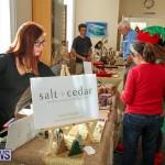 BUEI Harbourside Market Arts and Crafts Festival Bermuda, November 19 2016-92