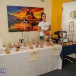 BUEI Harbourside Market Arts and Crafts Festival Bermuda, November 19 2016-97
