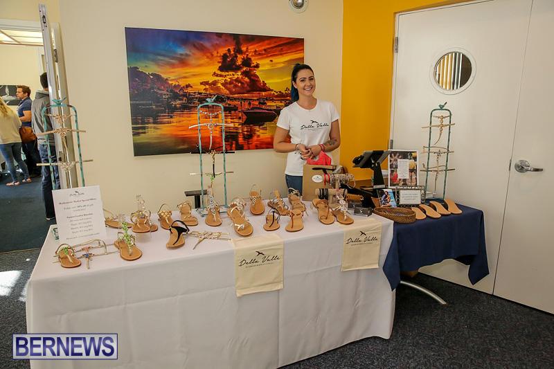 BUEI-Harbourside-Market-Arts-and-Crafts-Festival-Bermuda-November-19-2016-97