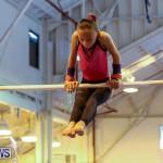 Bermuda Gymnastics, November 12 2016-15