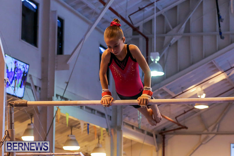Bermuda-Gymnastics-November-12-2016-16