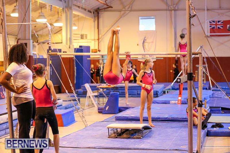 Bermuda-Gymnastics-November-12-2016-18