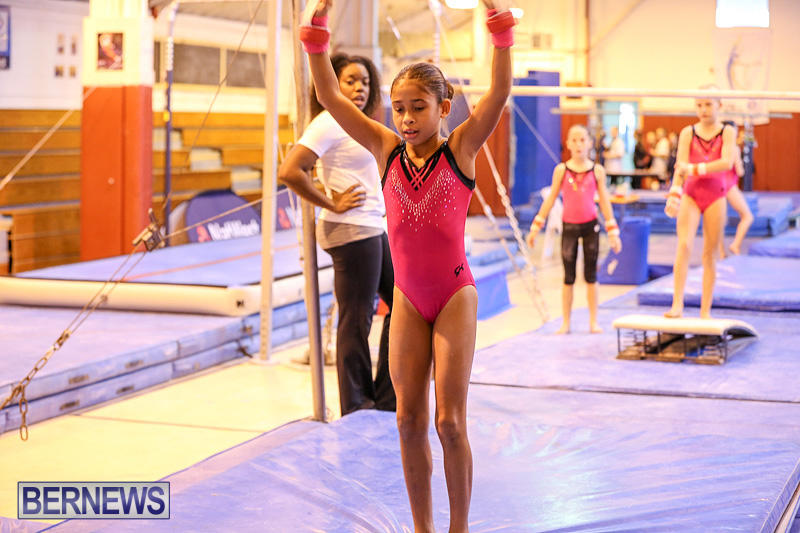 Bermuda-Gymnastics-November-12-2016-21