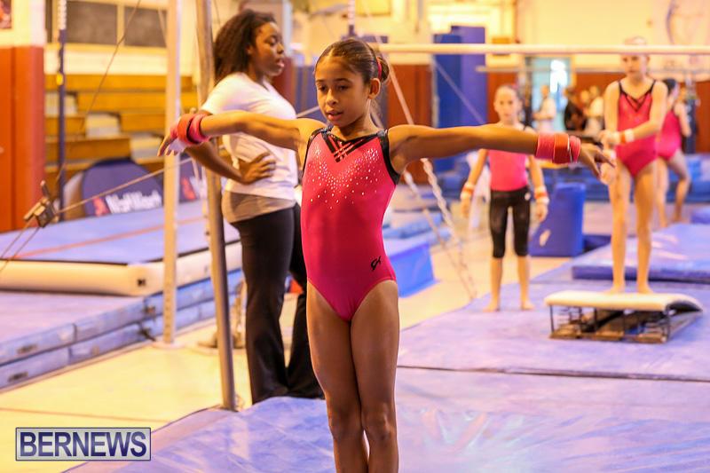 Bermuda-Gymnastics-November-12-2016-22