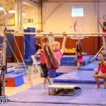 Bermuda Gymnastics, November 12 2016-24