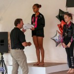 Bermuda Gymnastics, November 12 2016-32