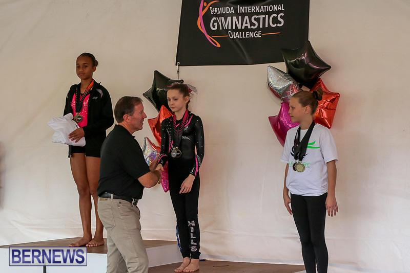 Bermuda-Gymnastics-November-12-2016-33