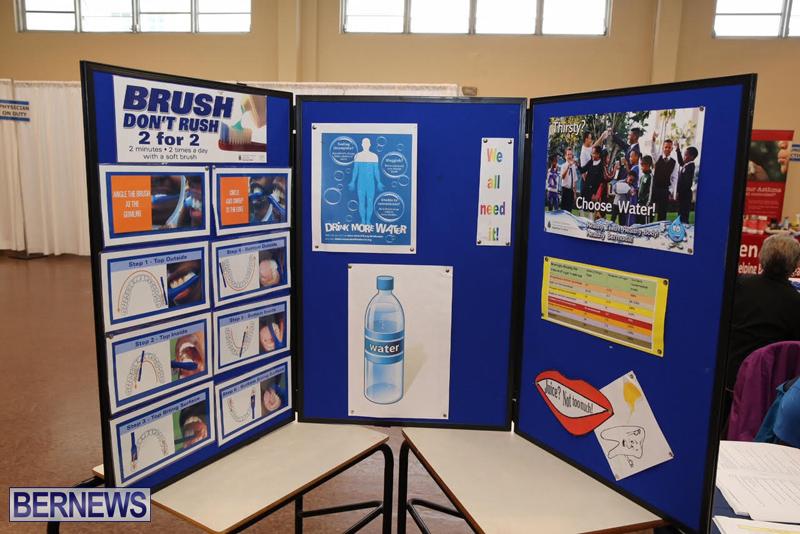 Bermuda Mens health fair Nov 2016 (10)