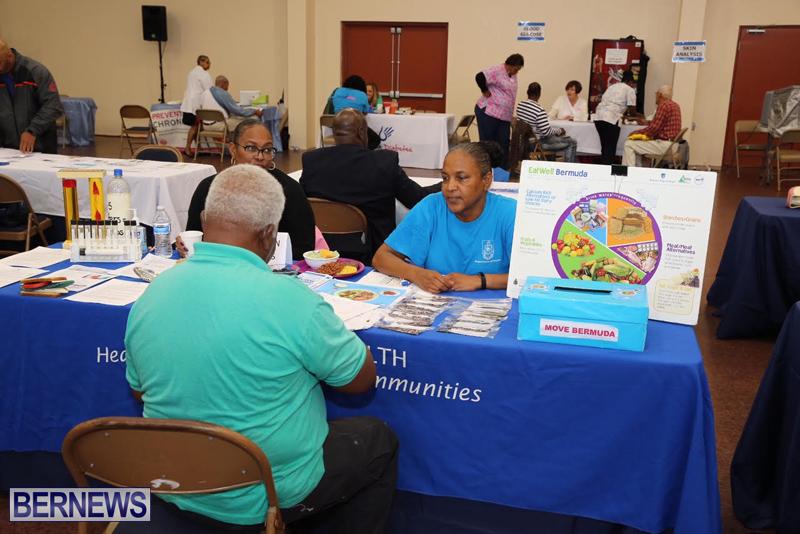 Bermuda Mens health fair Nov 2016 (17)