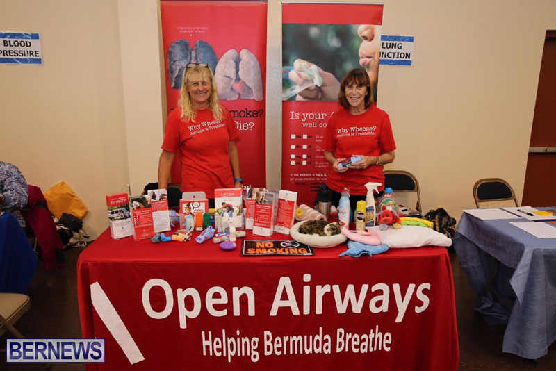Bermuda Mens health fair Nov 2016 (18)