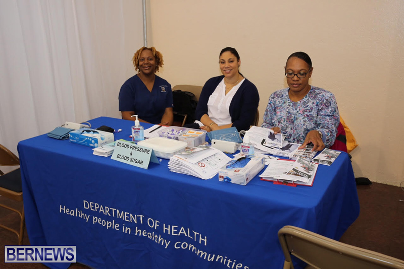 Bermuda Mens health fair Nov 2016 (23)