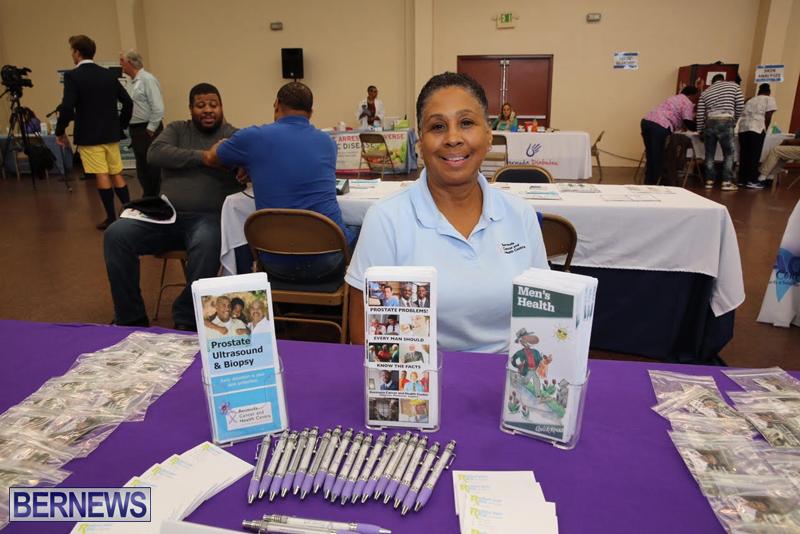 Bermuda Mens health fair Nov 2016 (27)