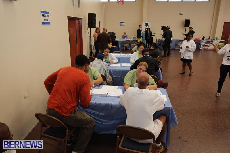 Bermuda Mens health fair Nov 2016 (29)