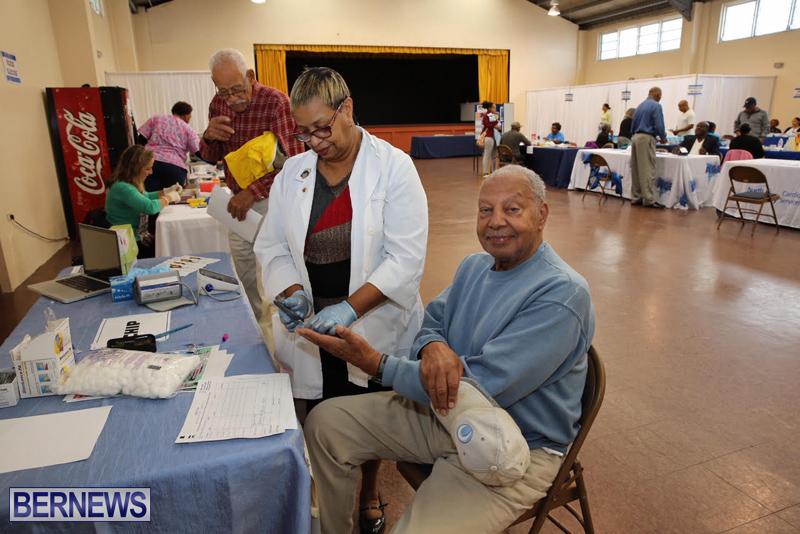 Bermuda Mens health fair Nov 2016 (6)