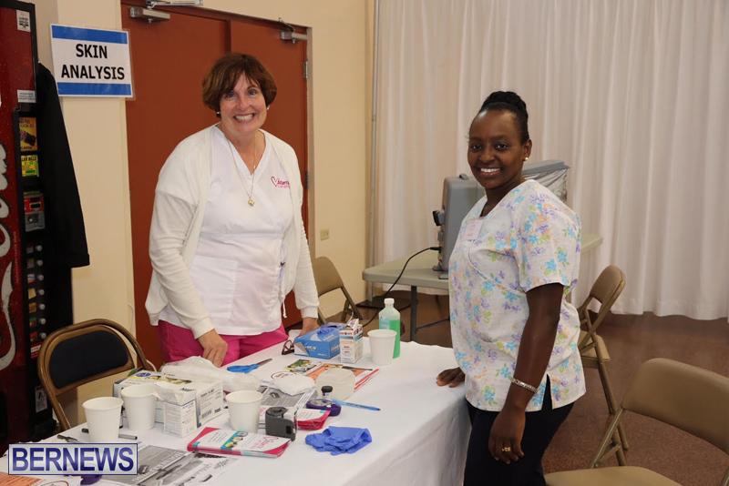 Bermuda Mens health fair Nov 2016 (9)