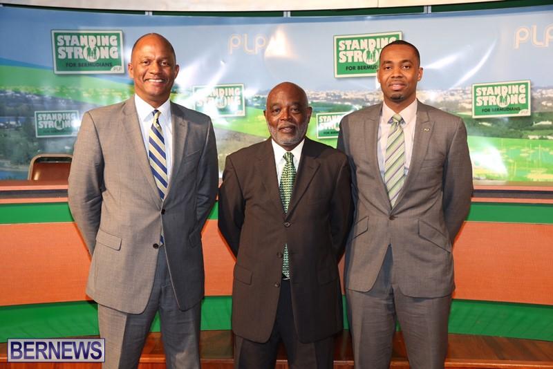 Bermuda-PLP-C26-candidate-2016-announcement-5
