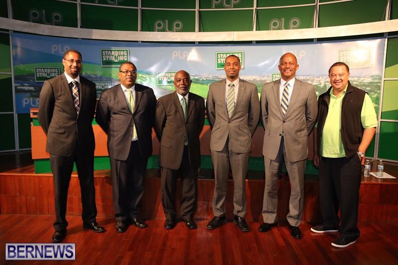 Bermuda-PLP-C26-candidate-2016-announcement-7