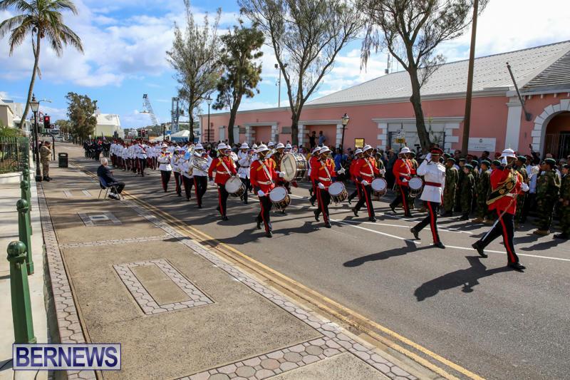 Bermuda-Remembrance-Day-Ceremony-November-11-2016-102