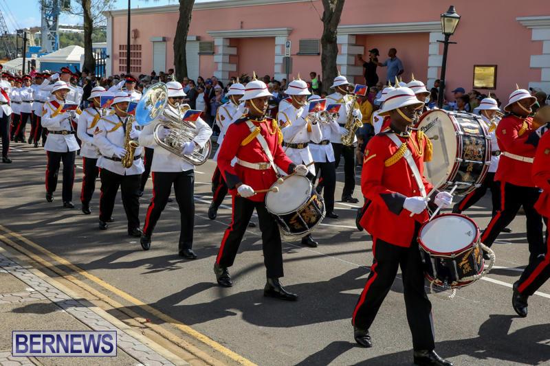 Bermuda-Remembrance-Day-Ceremony-November-11-2016-103