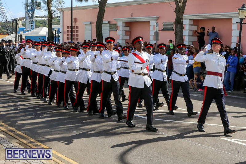Bermuda-Remembrance-Day-Ceremony-November-11-2016-105