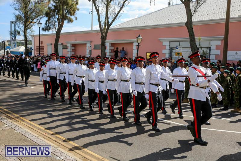 Bermuda-Remembrance-Day-Ceremony-November-11-2016-106
