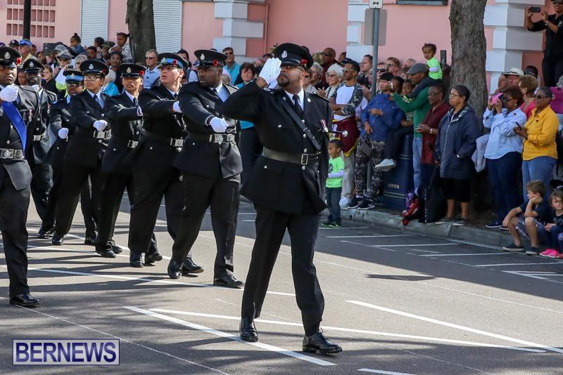 Bermuda-Remembrance-Day-Ceremony-November-11-2016-108