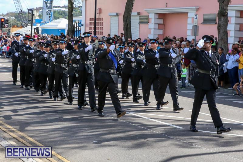 Bermuda-Remembrance-Day-Ceremony-November-11-2016-109