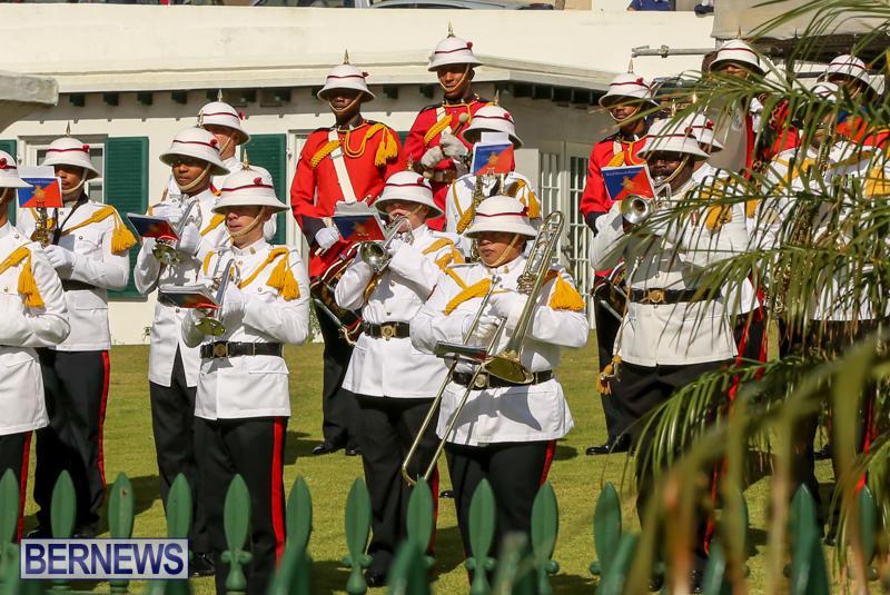 Bermuda-Remembrance-Day-Ceremony-November-11-2016-11