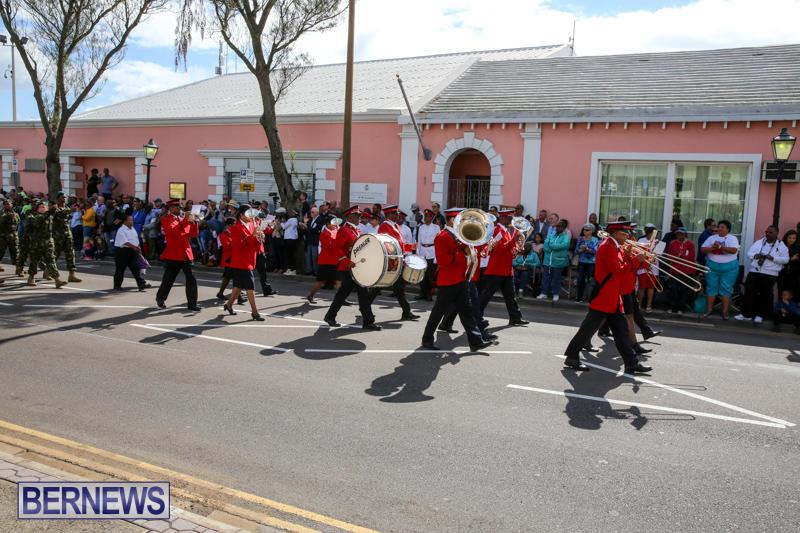 Bermuda-Remembrance-Day-Ceremony-November-11-2016-114