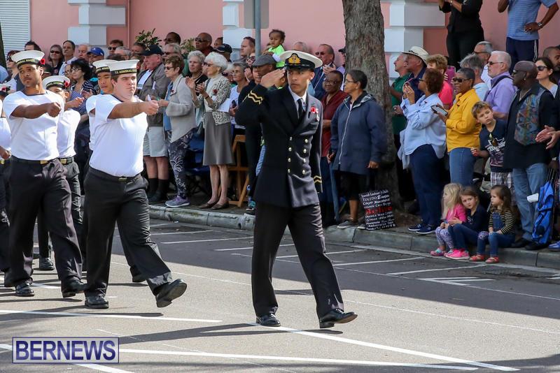 Bermuda-Remembrance-Day-Ceremony-November-11-2016-119