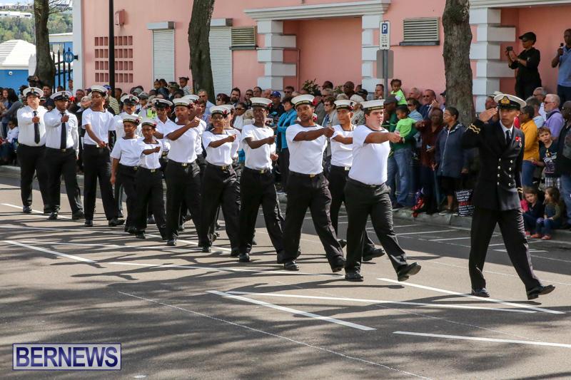 Bermuda-Remembrance-Day-Ceremony-November-11-2016-120