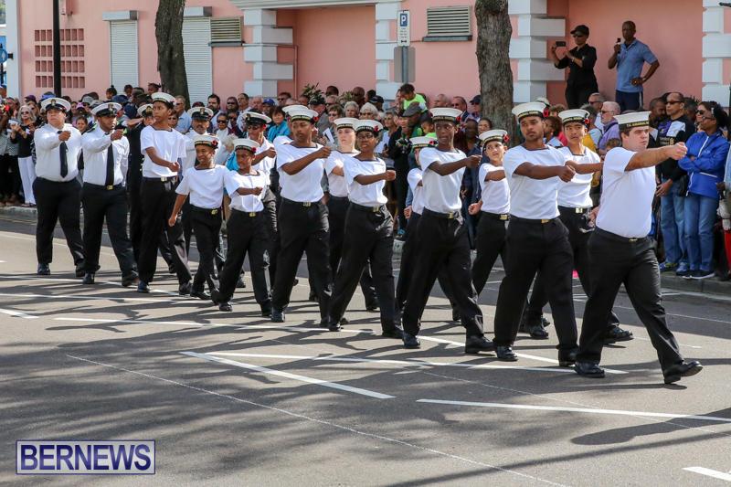 Bermuda-Remembrance-Day-Ceremony-November-11-2016-121