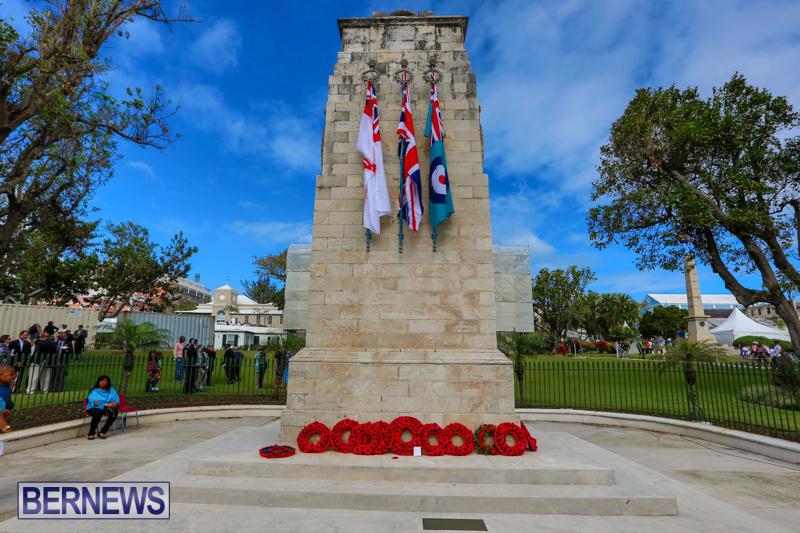 Bermuda-Remembrance-Day-Ceremony-November-11-2016-123