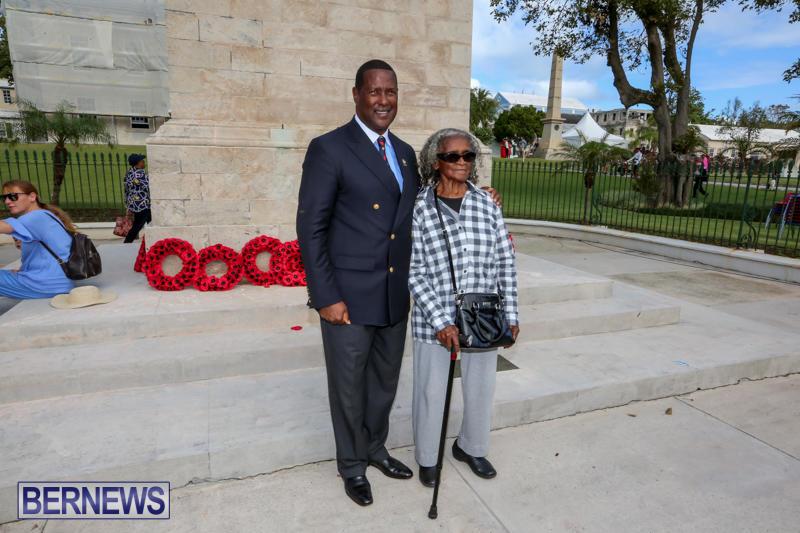 Bermuda-Remembrance-Day-Ceremony-November-11-2016-124